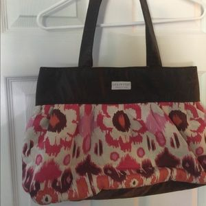 Made to order Lexie Wynn bag